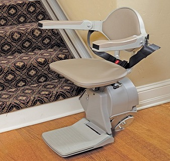 Astounding Mobility More Stairlifts In Ipswich Mass Wheelchair Evergreenethics Interior Chair Design Evergreenethicsorg